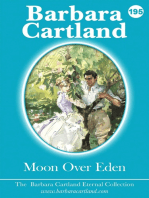 195. Moon Over Eden