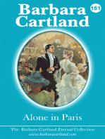 151. Alone In Paris