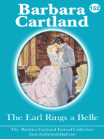 152. The Earl Rings A Bell
