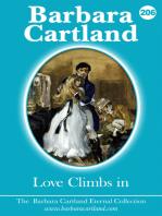 206. Love Climbs In