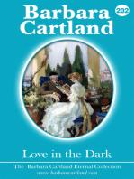 202. Love in the Dark
