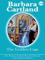 148. The Golden Cage