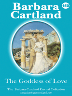 150. The Goddess Of Love