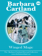 166. Winged Magic