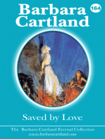 164. Saved by love
