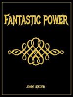 Fantastic Power