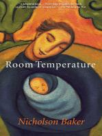 Room Temperature