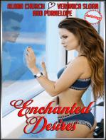 Enchanted Desires