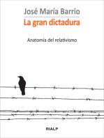 La gran dictadura