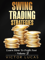 Swing Trading Strategies: Learn How to Profit Fast - Series 2