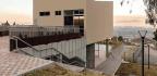 Aulario Liceo Campoverde