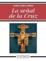 La señal de la Cruz