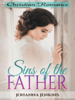 Sins of the Father - Christian Romance
