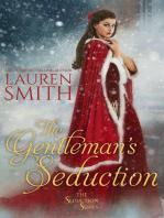 The Gentleman's Seduction