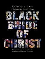 Black Bride of Christ