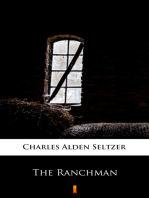 The Ranchman