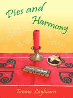 Pies and Harmony