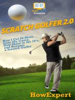 Scratch Golfer 2.0