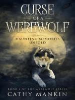 Curse Of A Werewolf