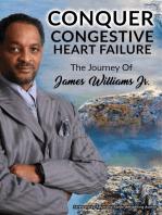 Conquer Congestive Heart Failure