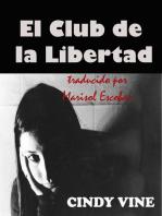 El Club de la Libertad