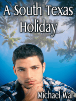 A South Texas Holiday