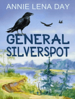 General Silverspot