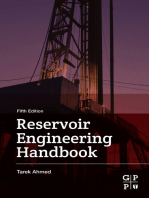 Reservoir Engineering Handbook