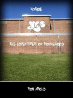 Noside - The Adventures of Ronniehood
