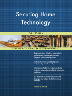 Securing Home Technology Third Edition