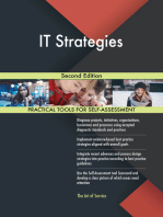 IT Strategies Second Edition