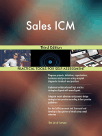Sales ICM Third Edition