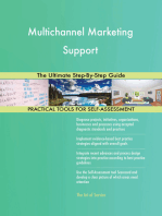 Multichannel Marketing Support The Ultimate Step-By-Step Guide