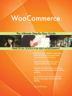 WooCommerce The Ultimate Step-By-Step Guide