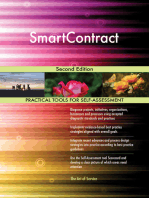 SmartContract Second Edition