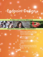 Endpoint Design A Clear and Concise Reference