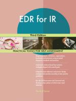 EDR for IR Third Edition
