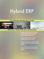 Hybrid ERP The Ultimate Step-By-Step Guide