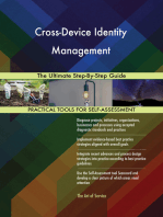 Cross-Device Identity Management The Ultimate Step-By-Step Guide