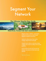 Segment Your Network The Ultimate Step-By-Step Guide