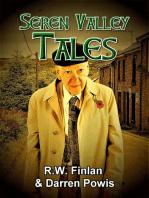 Seren Valley Tales.