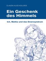 Ein Geschenk Des Himmels By Claudia Kollros Book Read Online