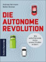 Die autonome Revolution