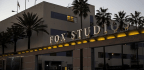 Fox And Disney Are Sued Over Malaysia Theme Park
