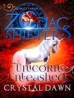 Unicorn Unleashed