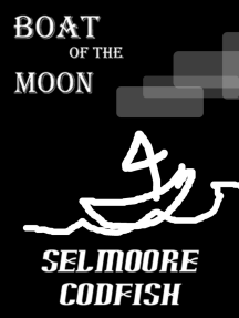 Boat of the Moon