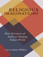 Religious Imaginations