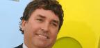 Stephen Hillenburg, Creator Of 'SpongeBob SquarePants,' Dies At 57