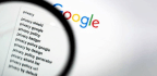 European Privacy Search0020engines Aim To Challenge Google