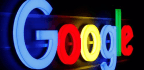 Google Tightens Political Ad Rules Ahead Of Europe Elections